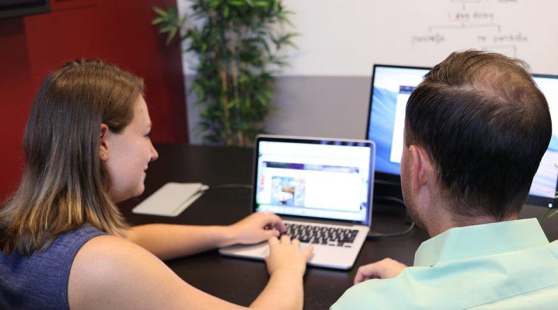 Agence PowerPoint : quel intérêt pour une entreprise ?