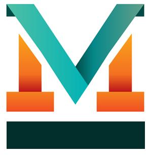 editionslesminots.com