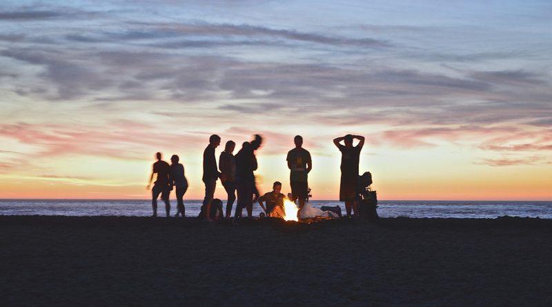 Que faut-il savoir sur le camping  ?
