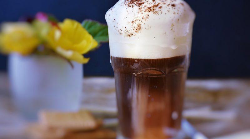 Conseil pour bien choisir une machine à café